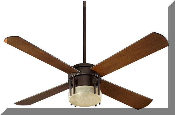 Japanese style ceiling fans the nagano aloadofball Image collections