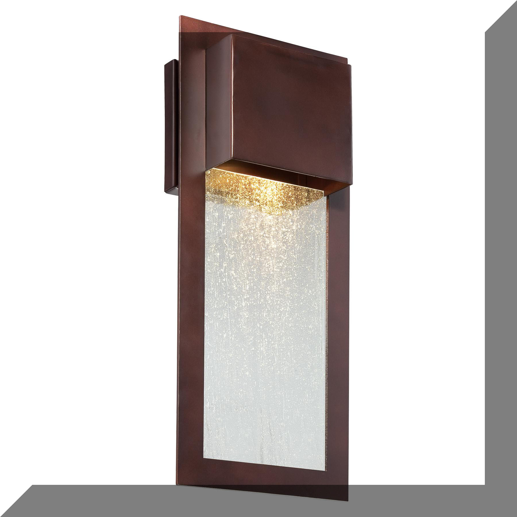Anese And Oriental Outdoor Lighting Fixtures