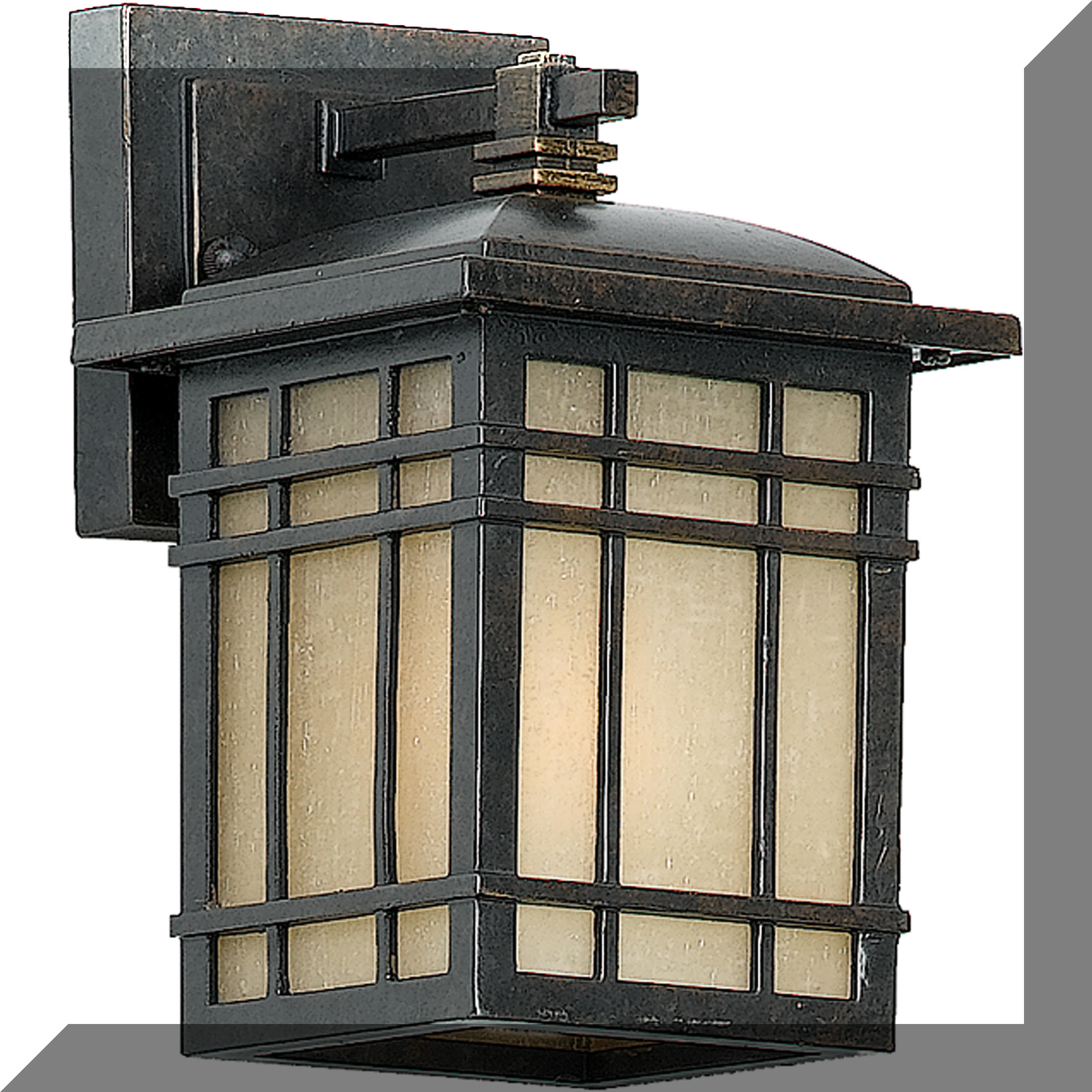japanese style lighting. elk midori lantern series sakura japanese style lighting