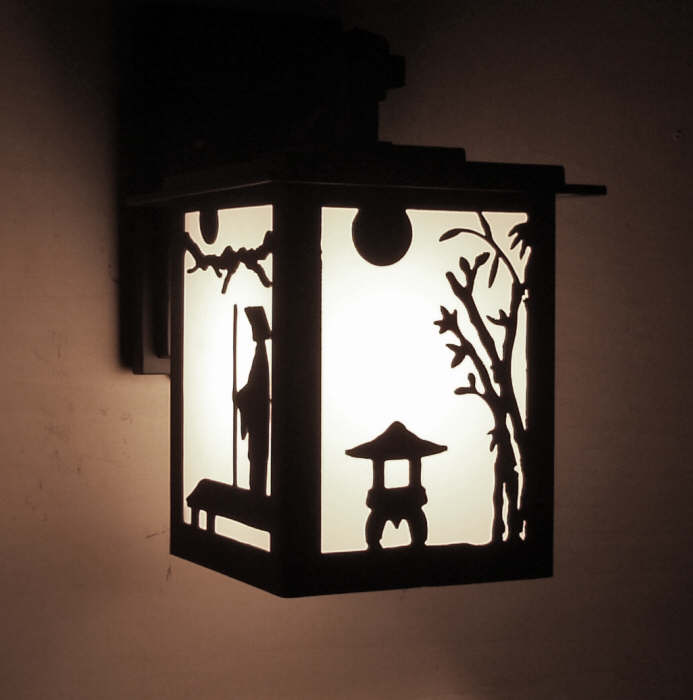 28 Best Lantern Designs Choosing A Hanging Lantern Pendant For The Kitchen Driven By Decor