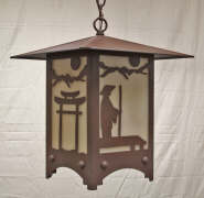 products/L7-moro-pendant-medium-Fisherman and gate-C146-Parchment liner_big.jpg