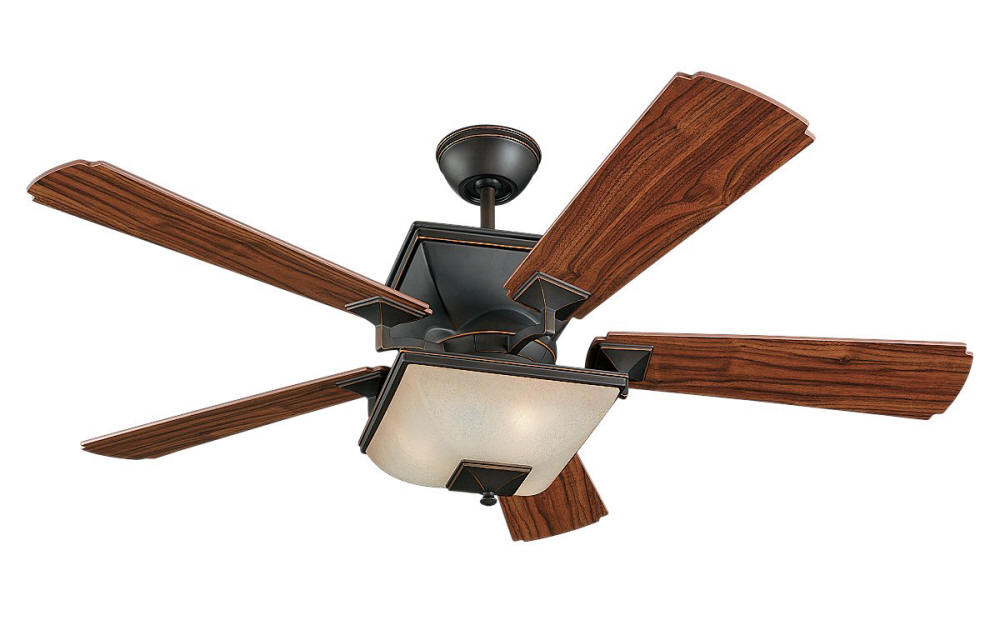 Japanese Ceiling Fan Interior Design Decorating Ideas