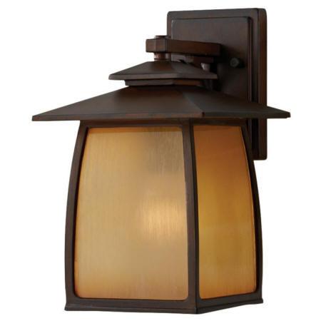 Japanese Style Lighting Kaidan Series