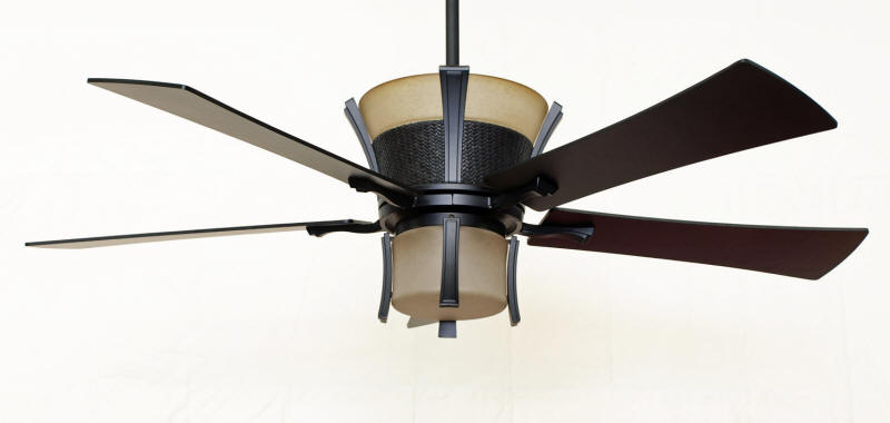 Japanese style lighting akina ceiling fan rfakmb aloadofball Images