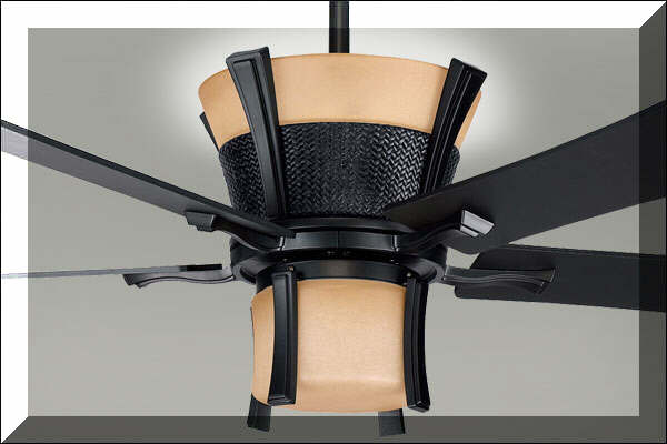 Anese Style Ceiling Fans